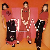 ALBUM LYRICS: 3LW - 3LW (2000-01-01)