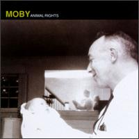 ALBUM LYRICS: Animal Rights - Moby (0000-00-00)