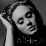 ALBUM LYRICS: 21 - Adele (2011-11-21)