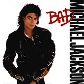 ALBUM LYRICS: BAD - Michael Jackson (0000-00-00)