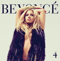 ALBUM LYRICS: 4 - Beyonce (2011-06-24)