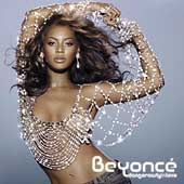 ALBUM LYRICS: Dangerously In Love - Beyonce (0000-00-00)