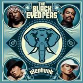 ALBUM LYRICS: Elephunk - Black Eyed Peas, the (0000-00-00)