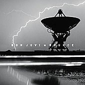 ALBUM LYRICS: Bounce - Bon Jovi (0000-00-00)