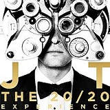 LATEST ALBUM!!! >>  - The 20/20 Experience