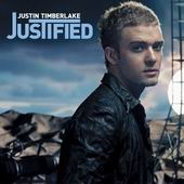 ALBUM LYRICS: Justified - Justin Timberlake (0000-00-00)
