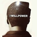ALBUM LYRICS: #willpower - Will.i.am (0000-00-00)